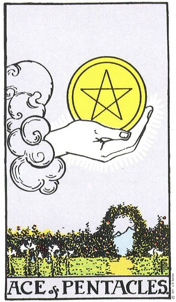 ace_of_pentacles_lg